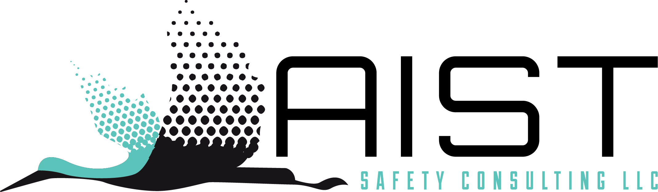 AIST Safety Consulting